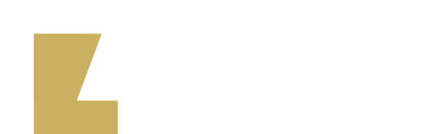 dharma_logo_website