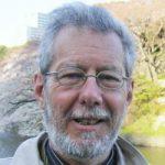Prof. TOLLINI Aldo
