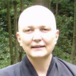 Rev. VIVIANI Elena Seishin