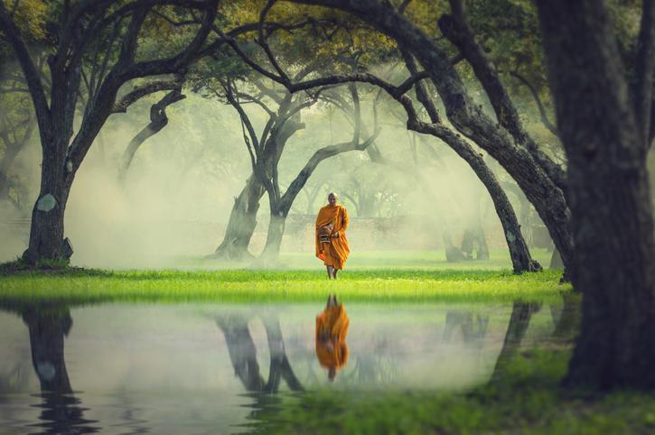 Buddhismo indiano