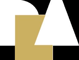 dharma_logo_mini